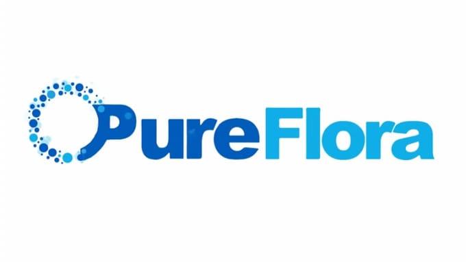 20160007-PureFlora 2DHD