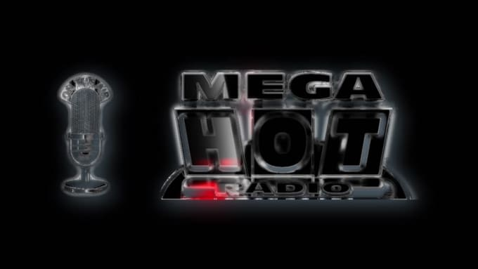 Mega Hot Radio Transform