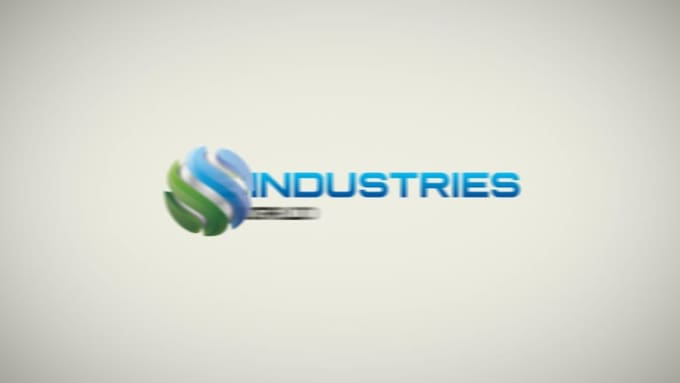 Re Industries Intro
