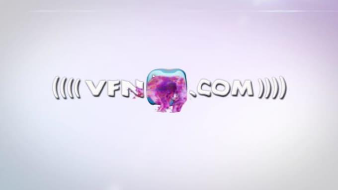 VFNTV Color Splash Reveal2