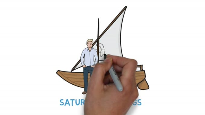 Sailcoach-2hd