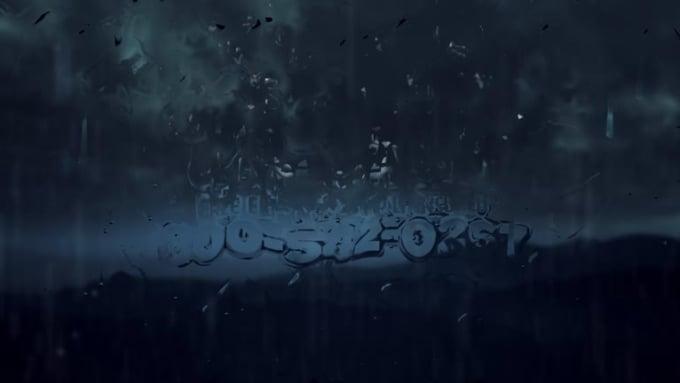Rain_woodyviing