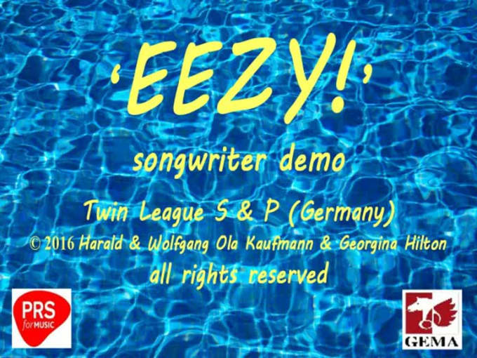 eezy web quality