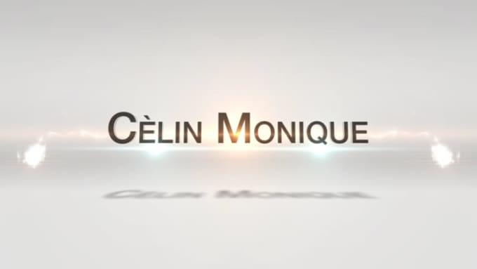 CelinMonique