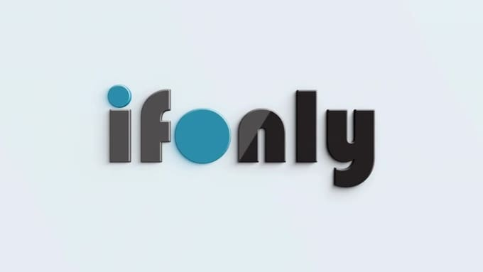 IfOnly 2