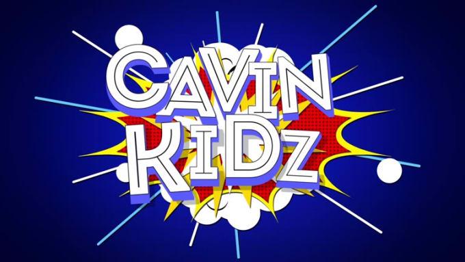Cavin Kidz_1