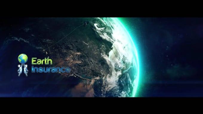 Epic Earth Intro Mk1 HiREZ v1