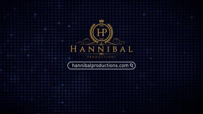 Hannibalproductions