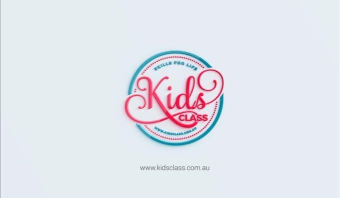 kids-edit
