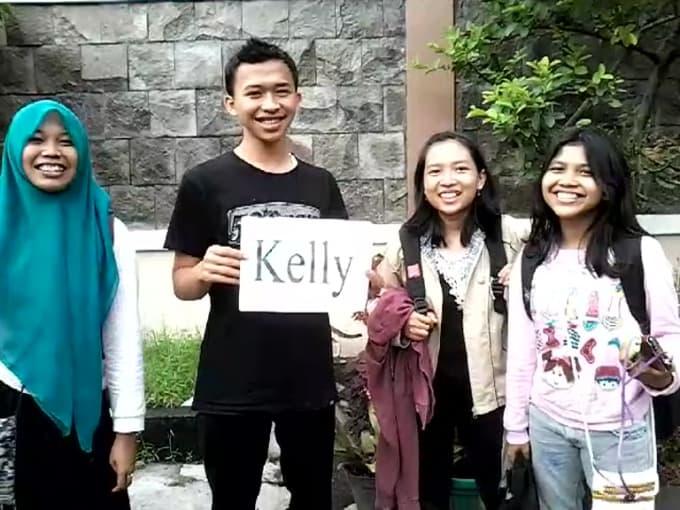 Kelly4