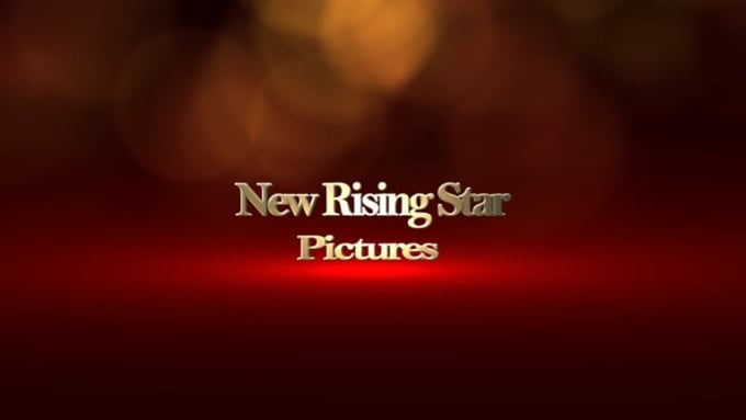 Rising Star Pictures