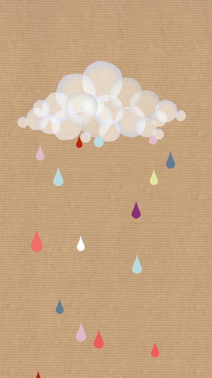 Cloud_raindrops