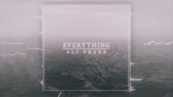 Everything sample