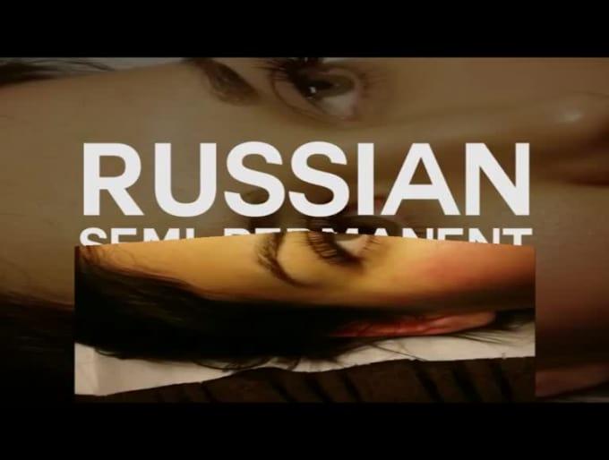 russianoffer_1