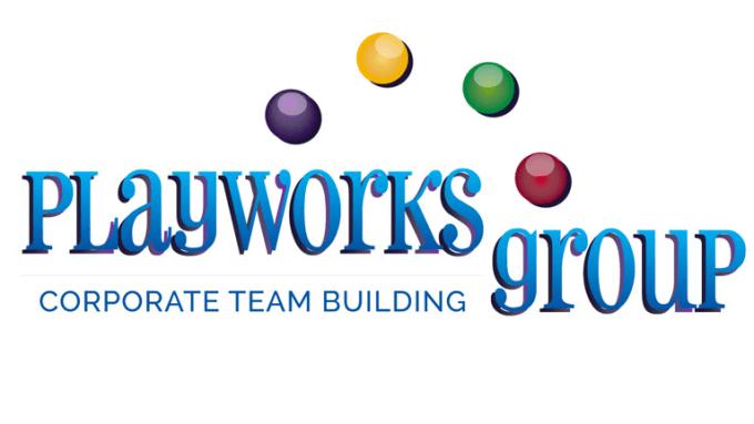 PlayWorks Animated 2