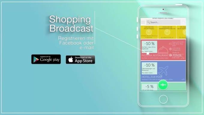Shopping_Video_AUS