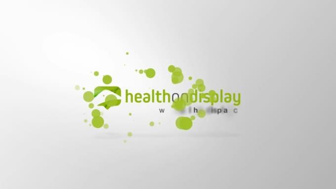 Health_On_Displaysss