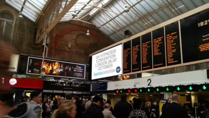 TrainStationBoard_aht_limited