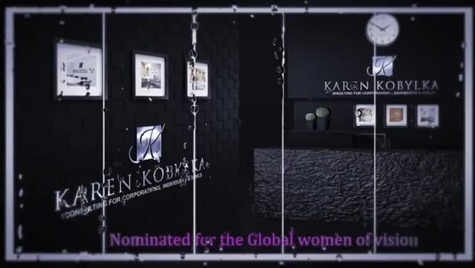 Karen-Final