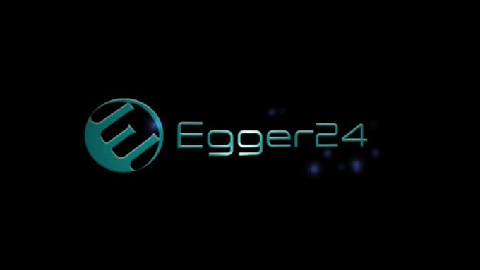 egger24-full