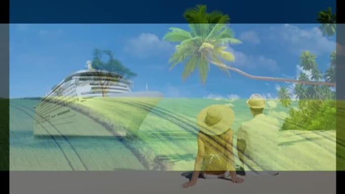 Landvestor