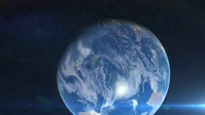 leomedia_Earth Logo horizon_op1_full HD