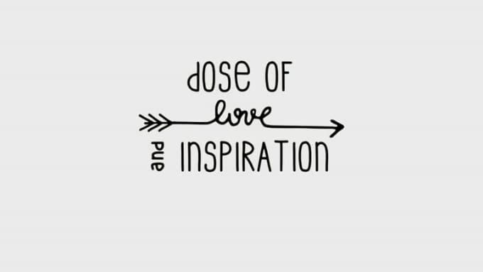 doseofinspiration