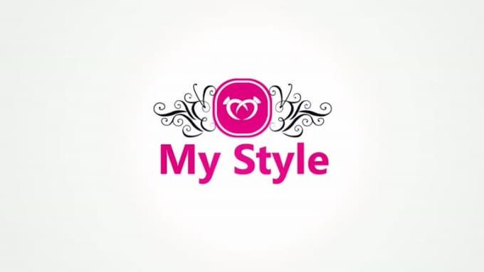 mystyle_1