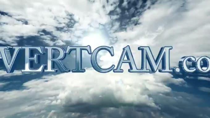 overtcam logo