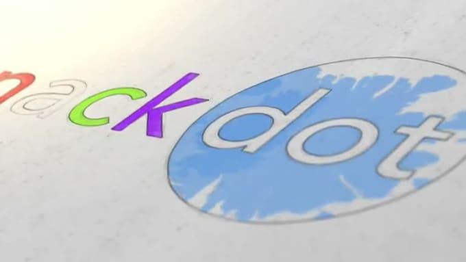 cturner80_short_1080p
