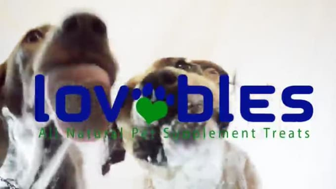 Lovables2