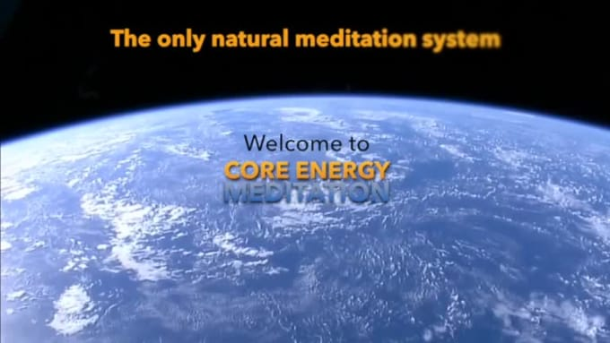 Core Energy Meditation Thank you Page_version3