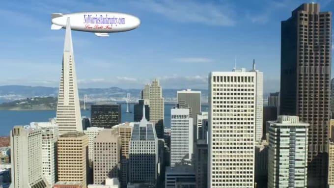 deanfeldman in San Francisco