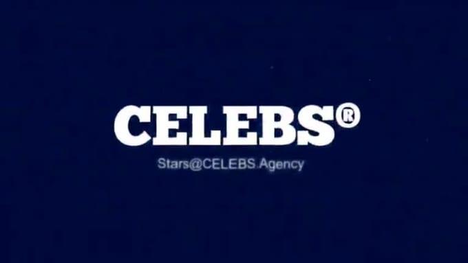 BlueCelebs
