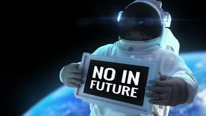 space-logoreveal1080p