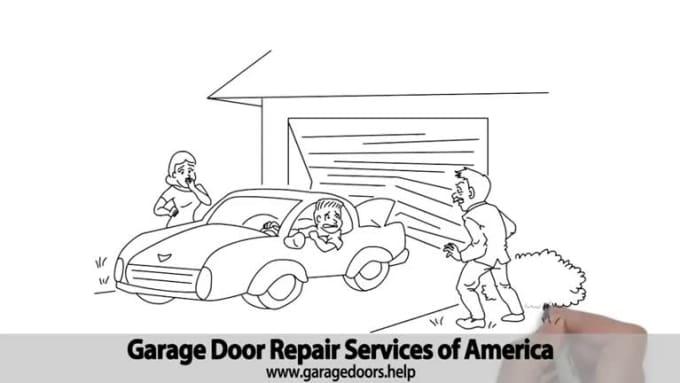 Garage_Door_Repair_Video 2