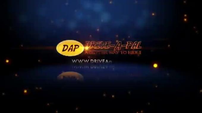 Driveapal_2