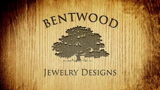 bentwood_1