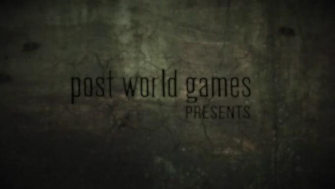 PWG_logo