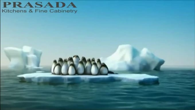 prasada penguins
