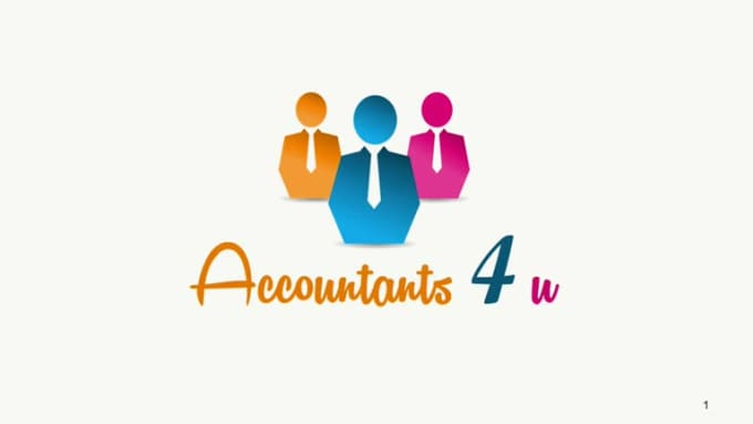 accountants4u_video