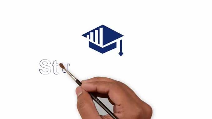 Student Loan Debt Agency