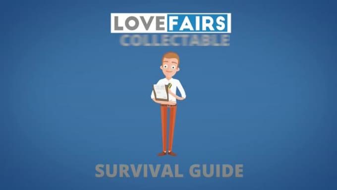Love-fair-music-edit-NEW-1