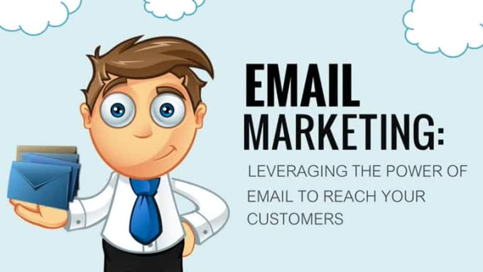 email-marketing_UK