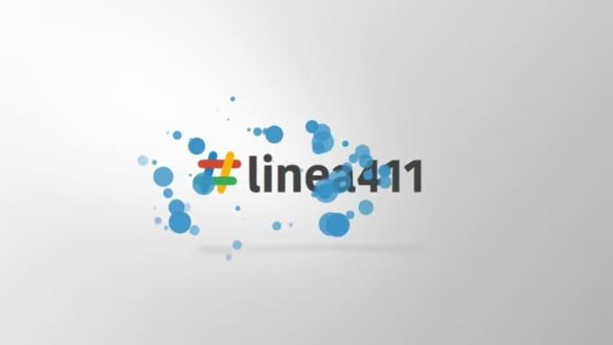 Linea411