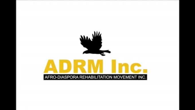 ADRM INC