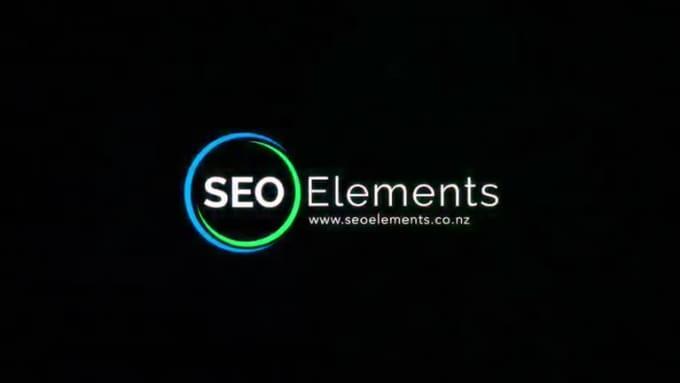 SEO_Elements_Revision3
