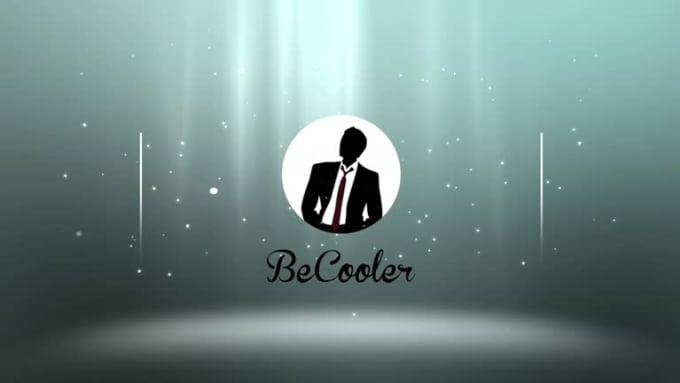 becooler