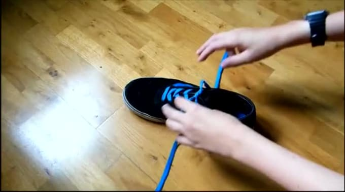 fiverrvideo1