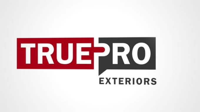 TrueProResolutionFix